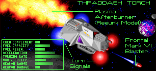 VileRancour thraddash torch databank.png