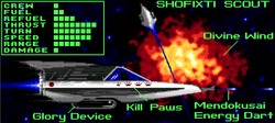 Star control i shofixti scout databank.png