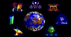 Star Control I Alliance Victory Screen.png