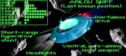 Star control i arilou skiff databank.png